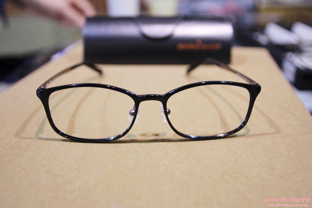 聯合眼鏡20-1.JPG