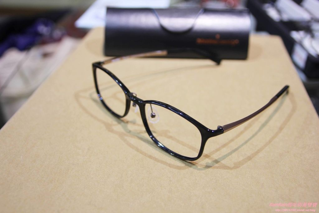 聯合眼鏡20-2.JPG
