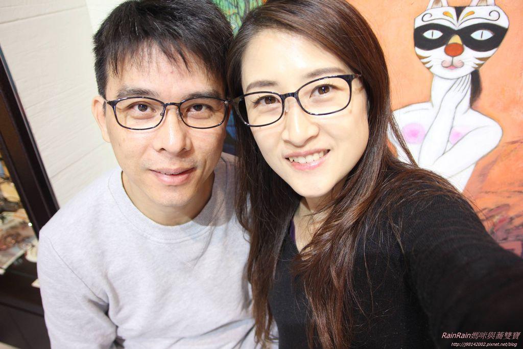 聯合眼鏡40.JPG