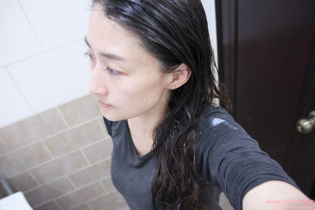 SAHOLEA森歐黎漾20.JPG