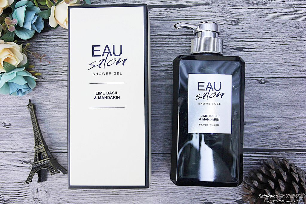 EAU Salon8.JPG