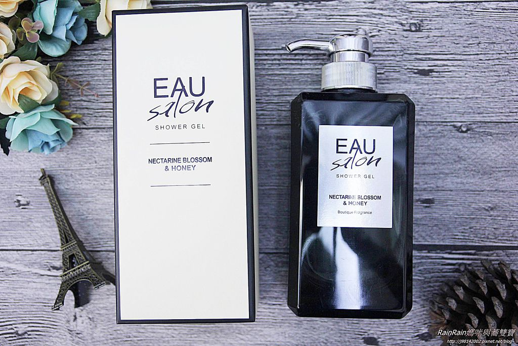 EAU Salon9.JPG