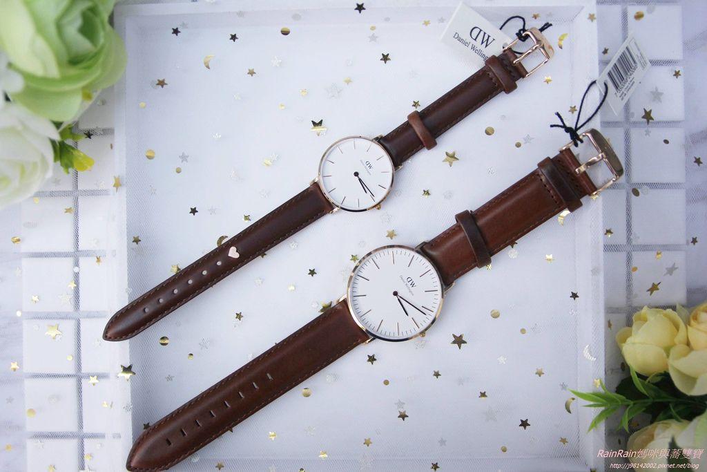 dw手錶4-1.JPG