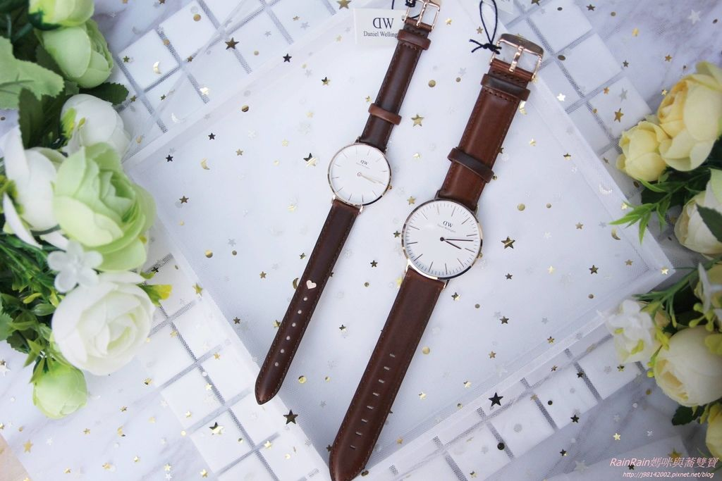 dw手錶4-2.JPG