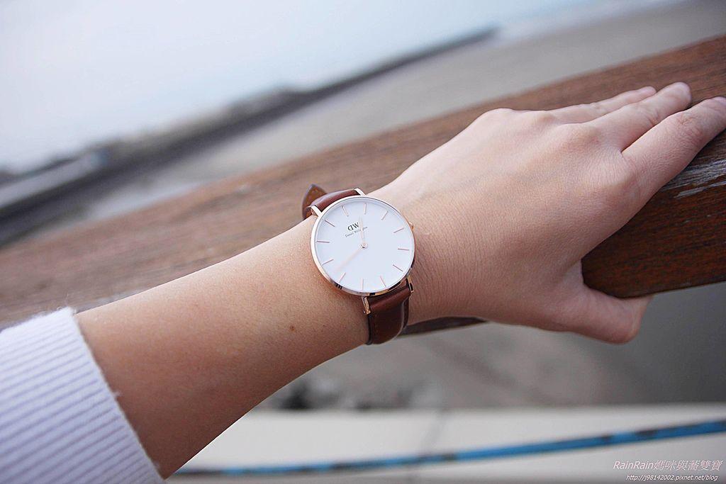 dw手錶11.JPG