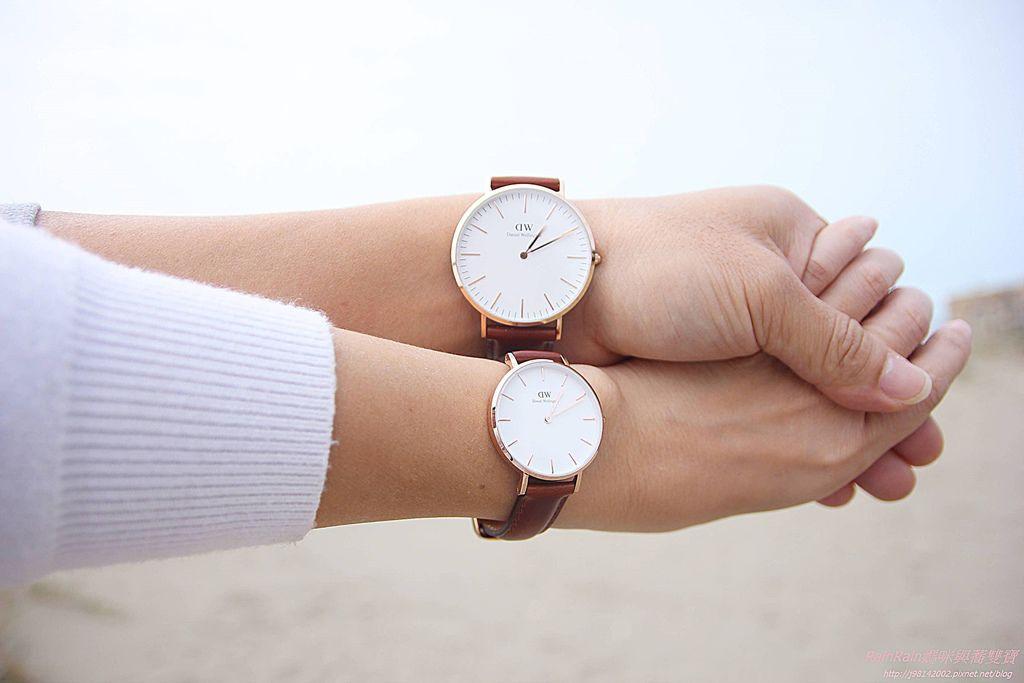 dw手錶15.JPG