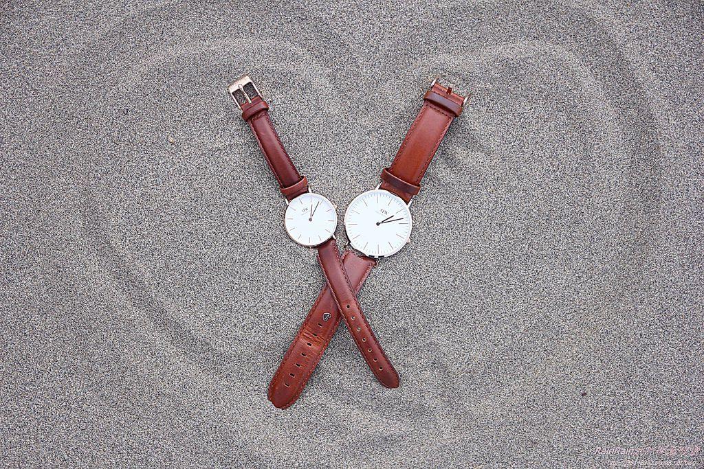 dw手錶16.JPG