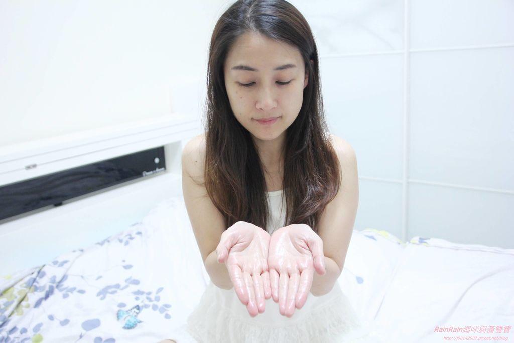 芳香小舖15.JPG