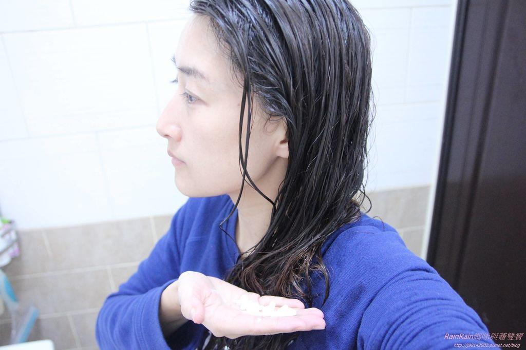 ENIE雅如詩11.JPG