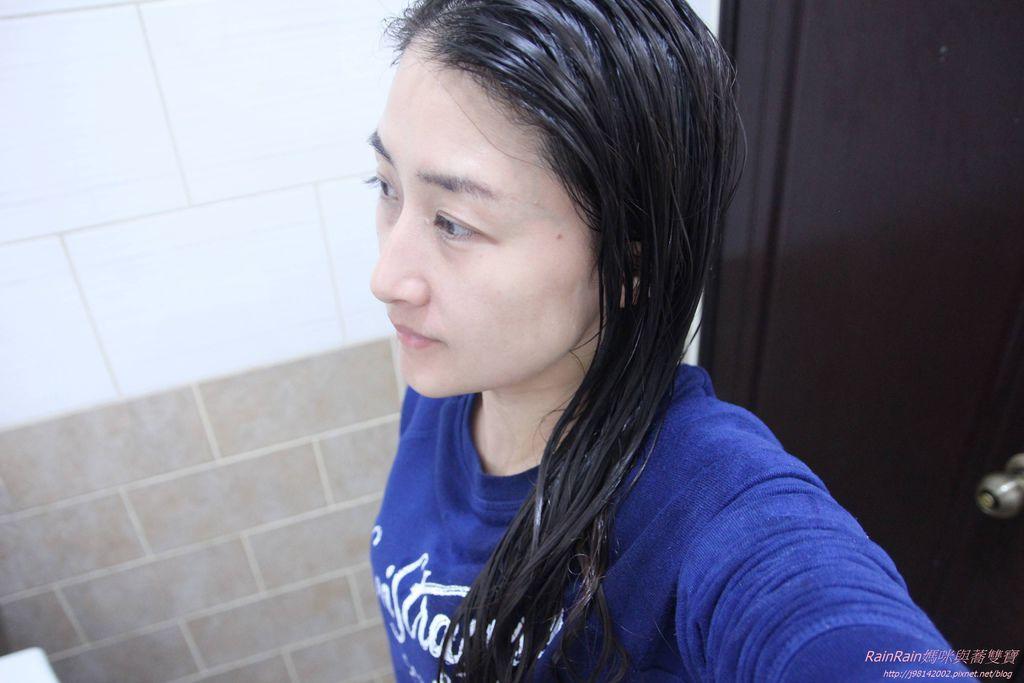 ENIE雅如詩14.JPG