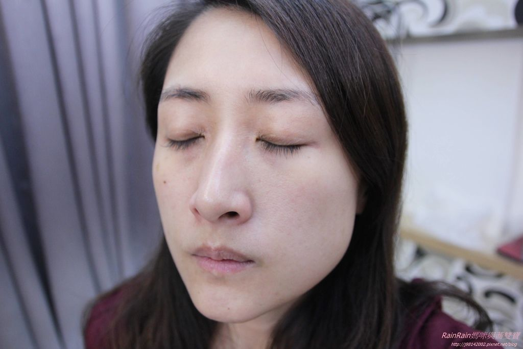 Cebelia絲寶麗9.JPG