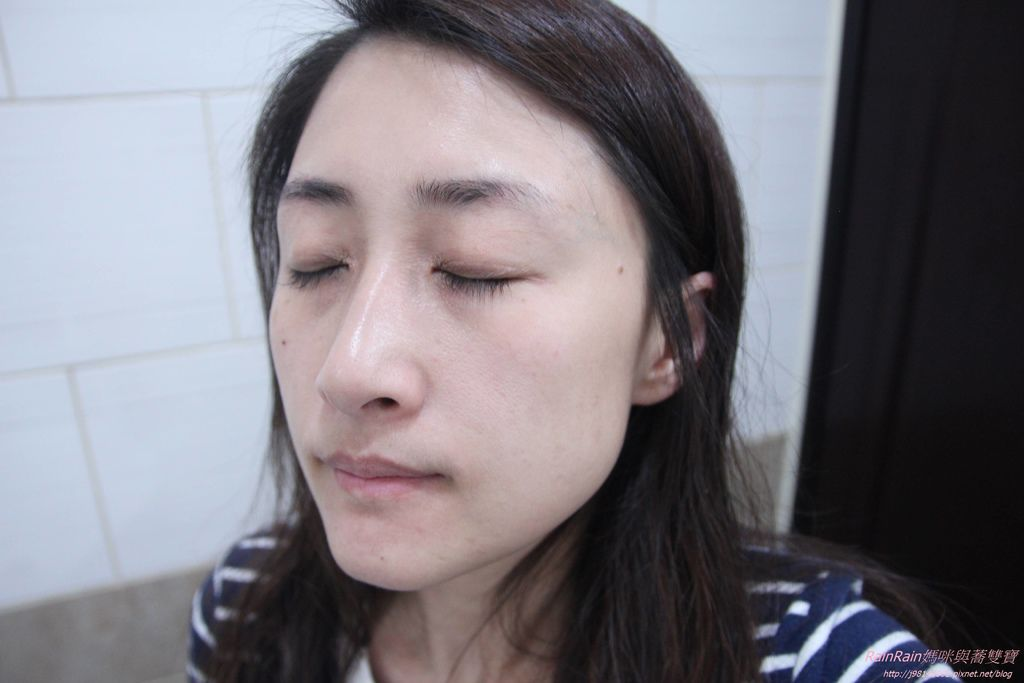 Cebelia絲寶麗13.JPG
