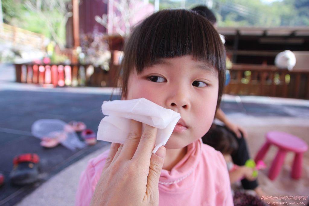 奈森克林水滴將純水柔濕巾5.JPG