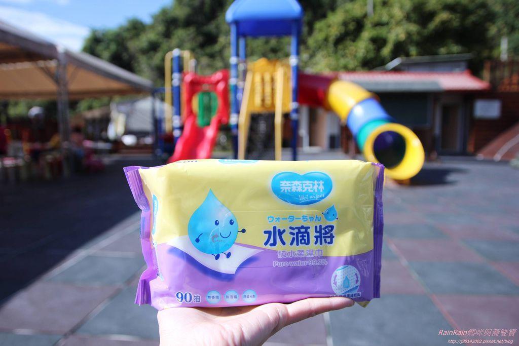 奈森克林水滴將純水柔濕巾4.JPG
