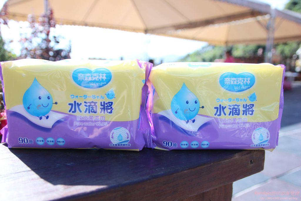 奈森克林水滴將純水柔濕巾1.JPG