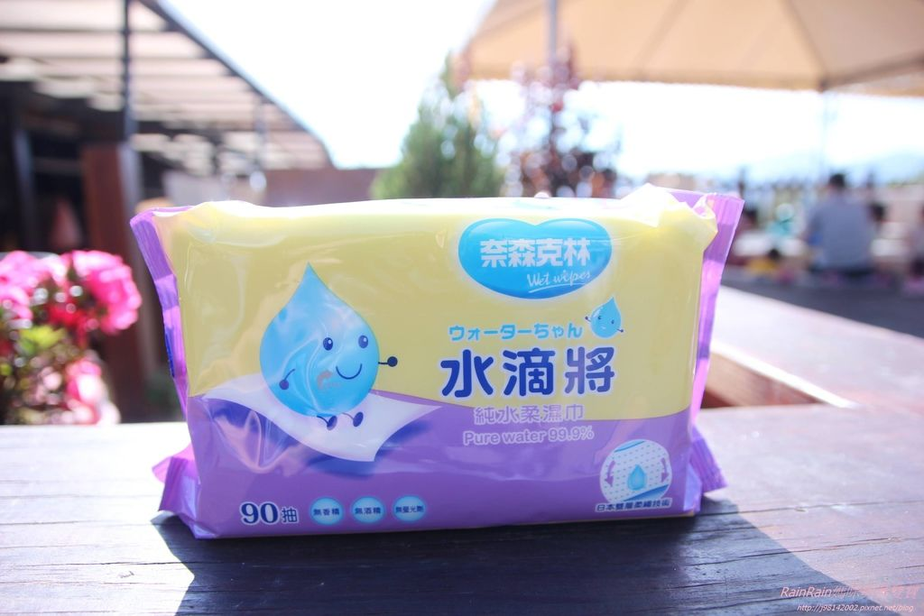 奈森克林水滴將純水柔濕巾2.JPG