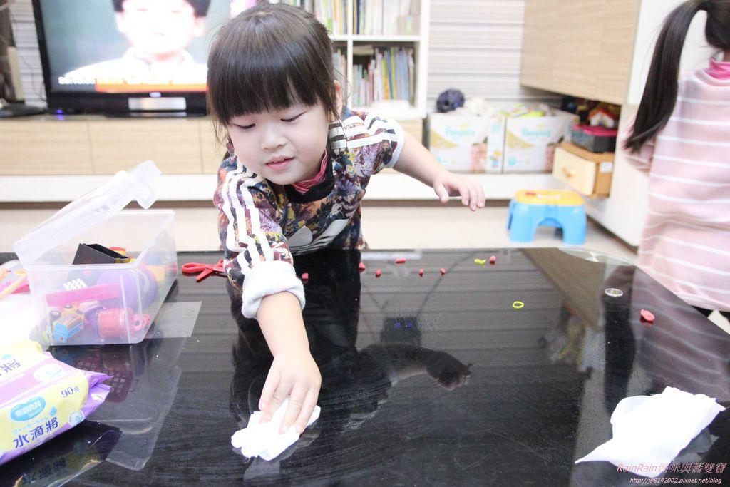 奈森克林水滴將純水柔濕巾14.JPG