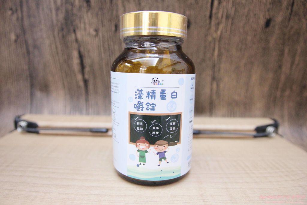 鑫耀生技9.JPG