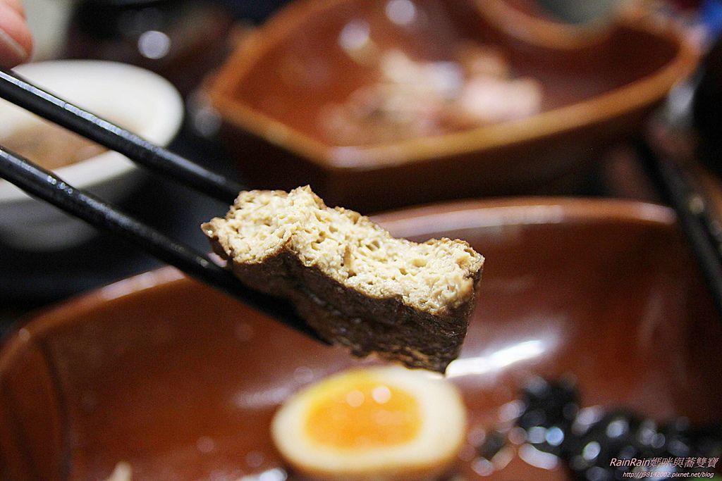 瓦香煨湯12-4.JPG