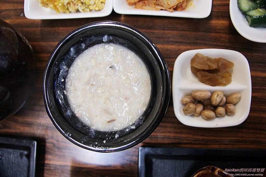 瓦香煨湯14.JPG
