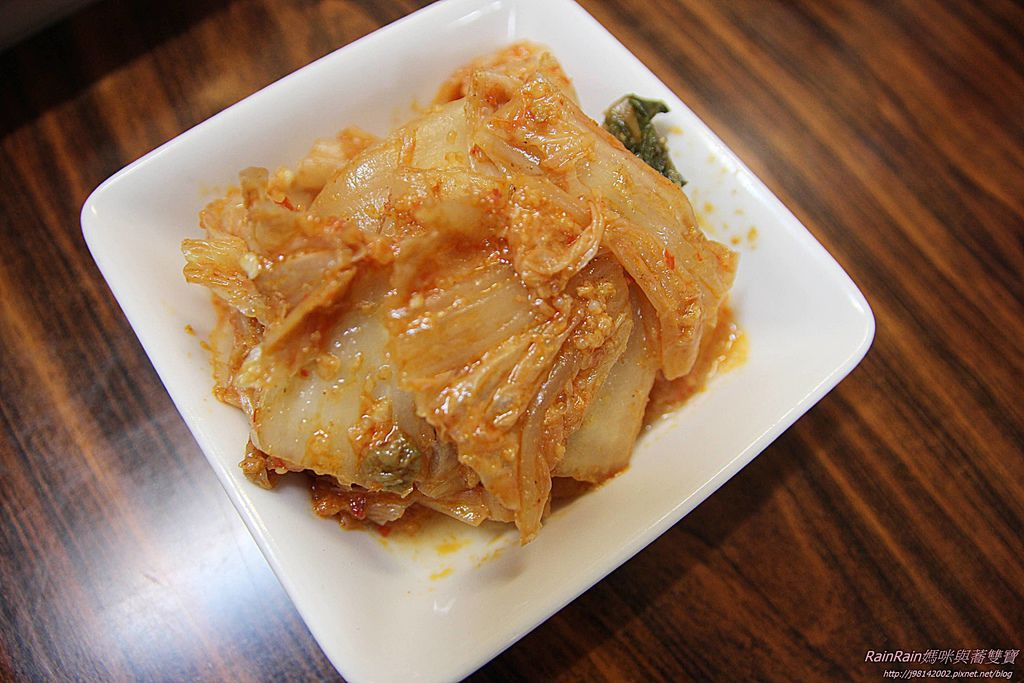 瓦香煨湯19.JPG