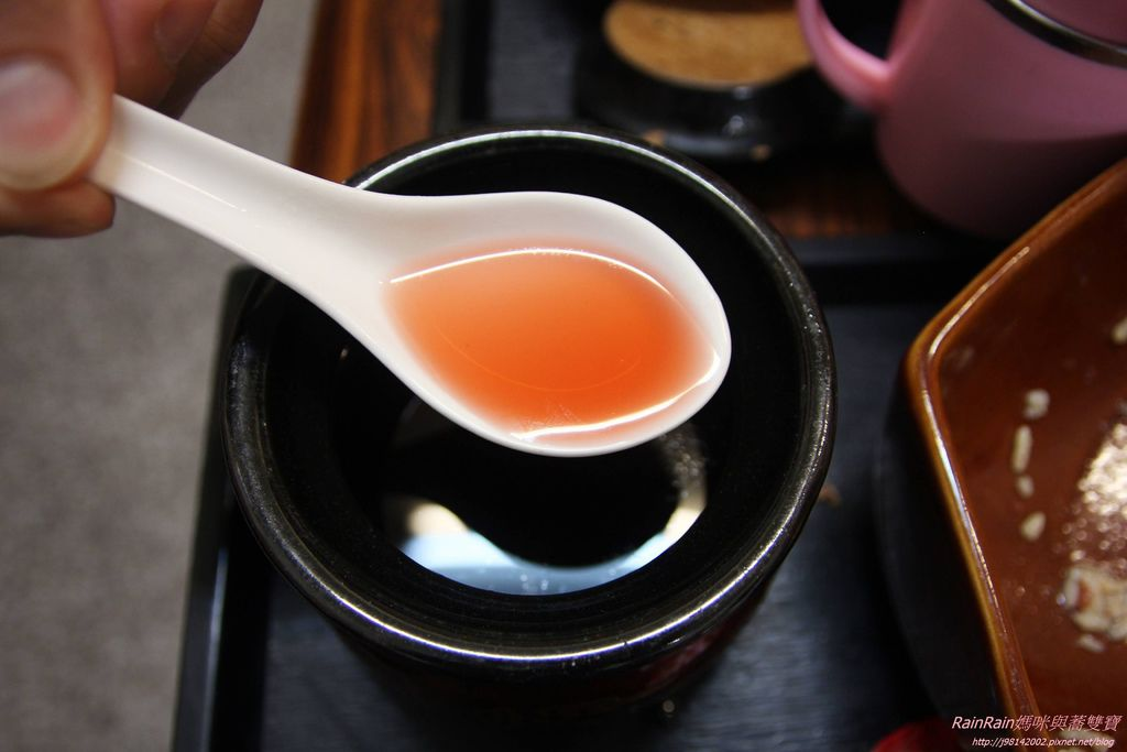 瓦香煨湯21.JPG