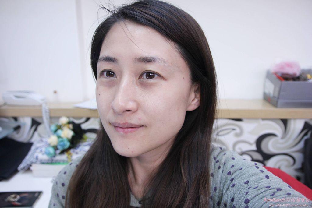KRYOLAN歌劇魅影彩妝14.JPG