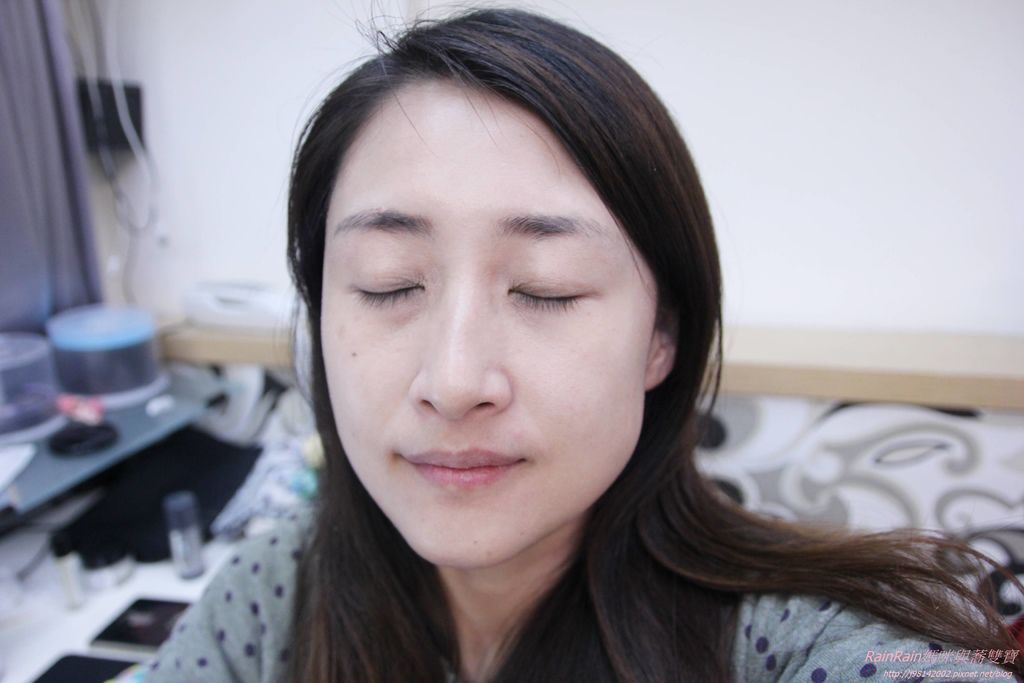 KRYOLAN歌劇魅影彩妝17.JPG
