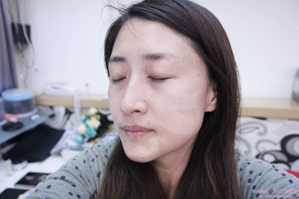 KRYOLAN歌劇魅影彩妝16.JPG