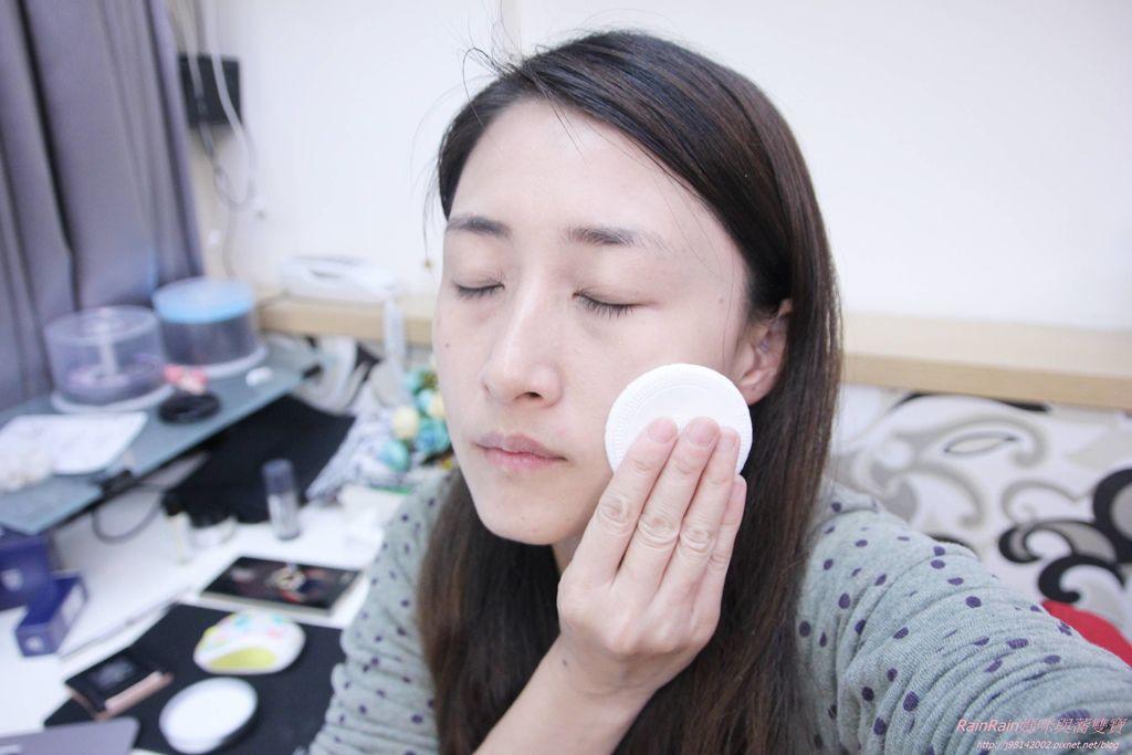 KRYOLAN歌劇魅影彩妝19.JPG