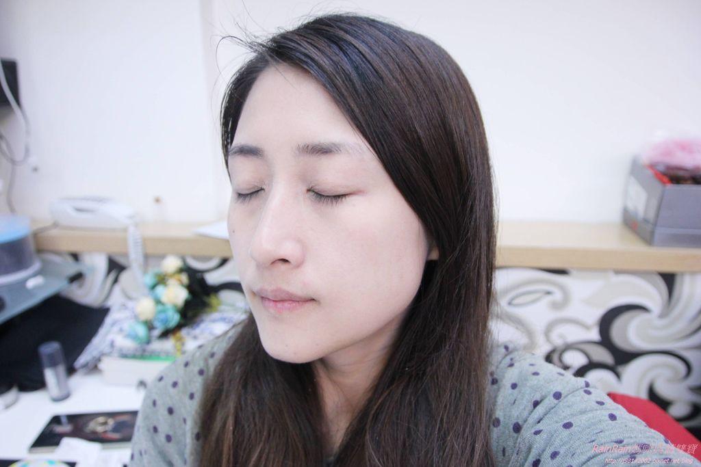 KRYOLAN歌劇魅影彩妝21.JPG