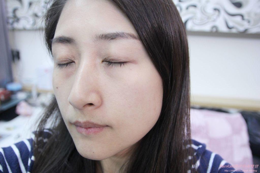KRYOLAN歌劇魅影彩妝24.JPG