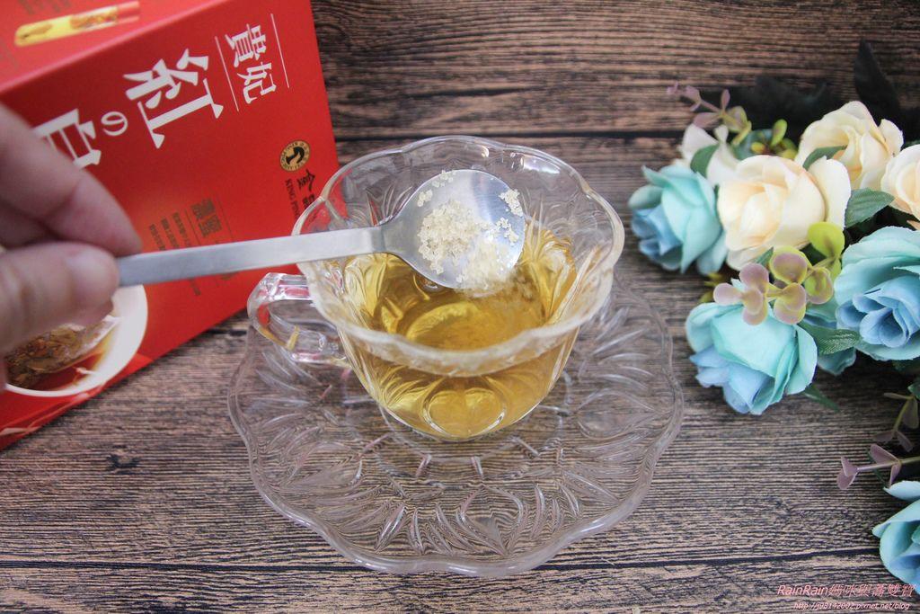 金品茗茶烏龍茶11.JPG