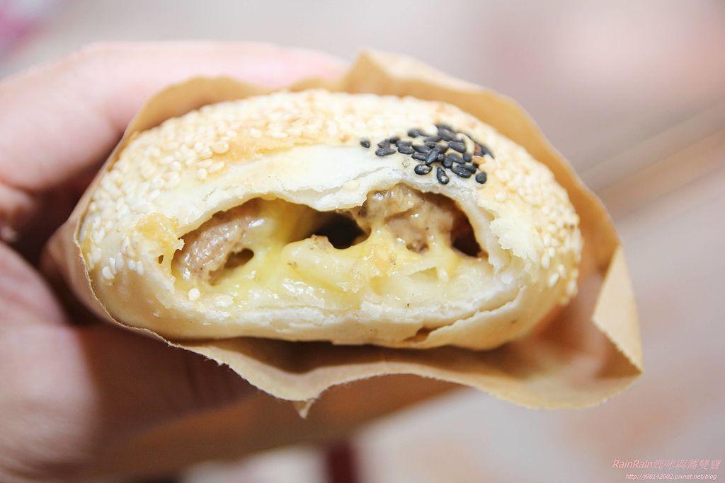 丞祖胡椒餅25.JPG