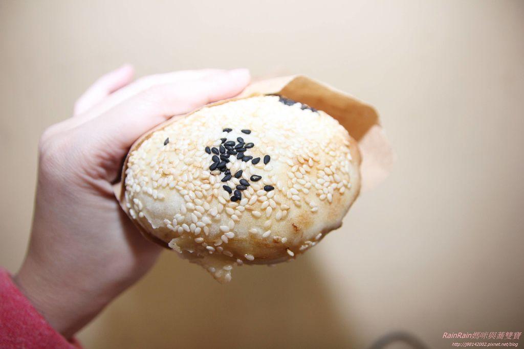丞祖胡椒餅27.JPG