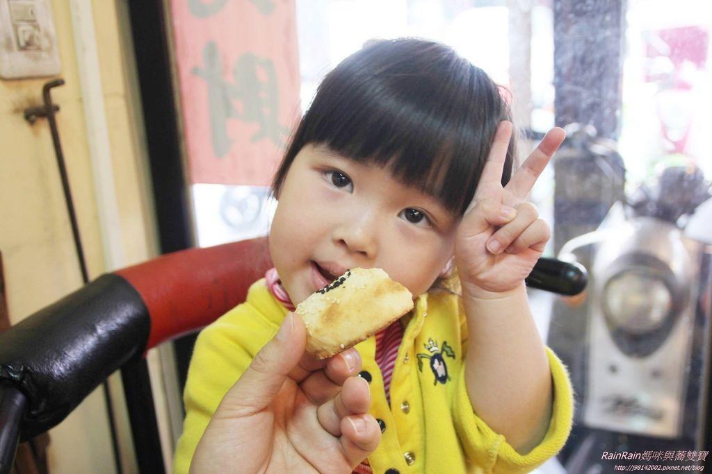 丞祖胡椒餅32.JPG