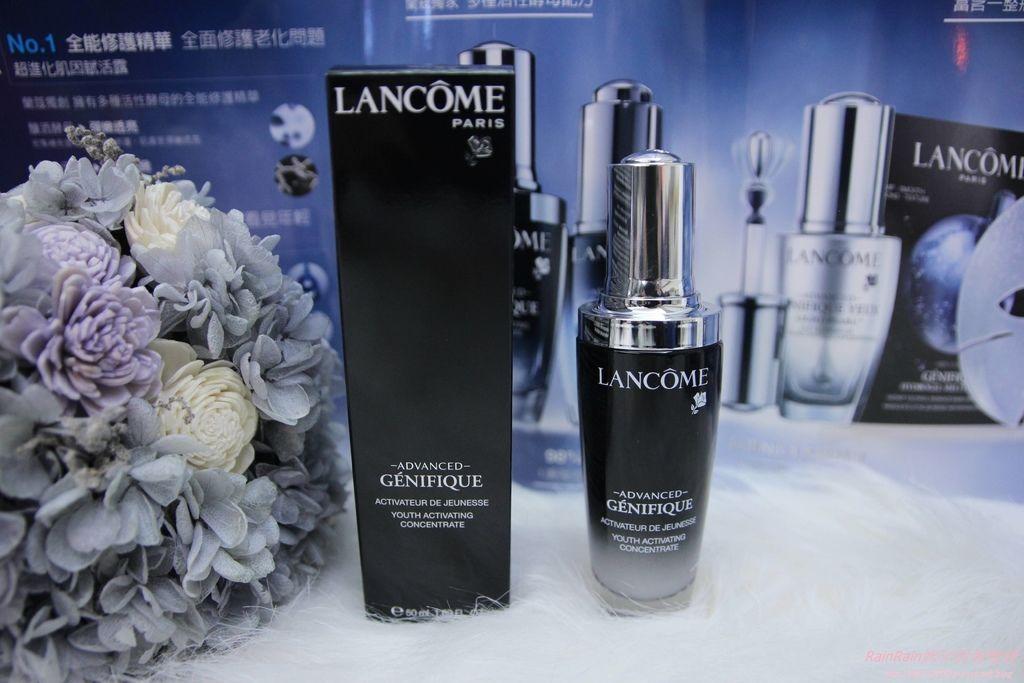 Lancome4.JPG