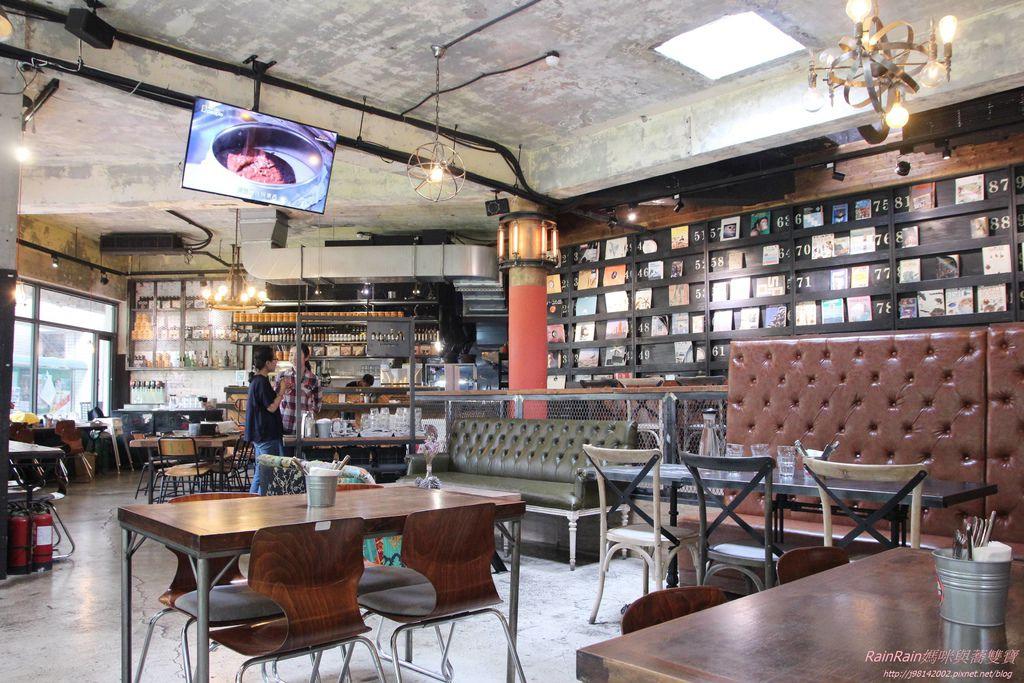LALA Kitchen6-1.JPG