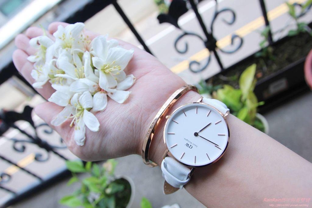 DW手錶6.JPG
