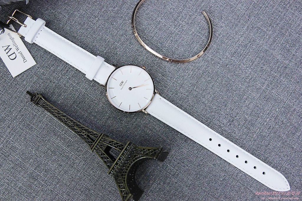 DW手錶4.JPG