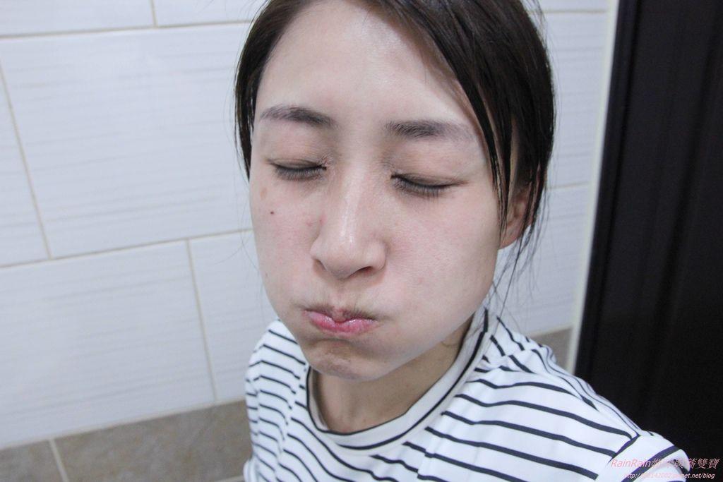 口氣寧7.JPG
