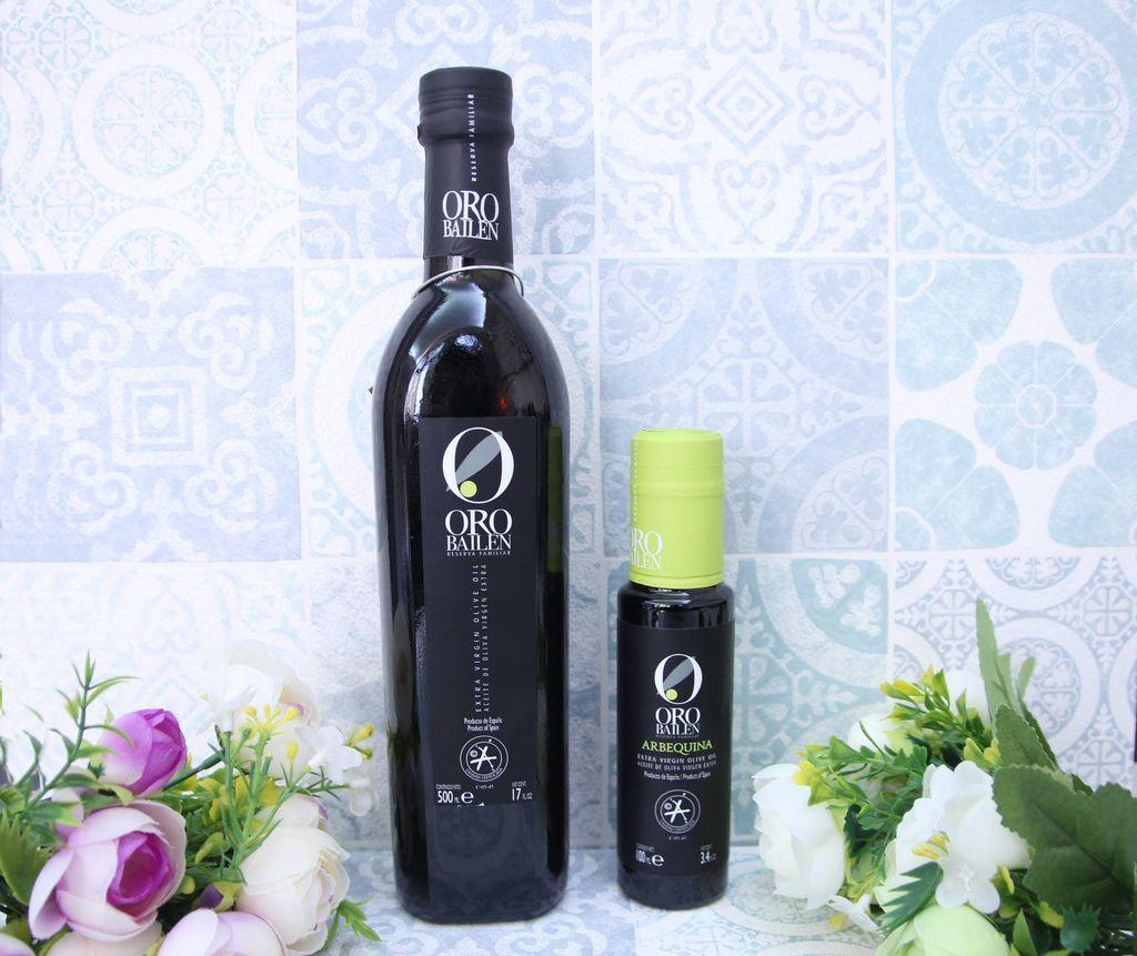 皇嘉橄欖油1.JPG
