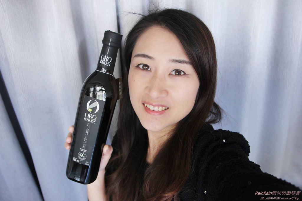 皇嘉橄欖油30.JPG