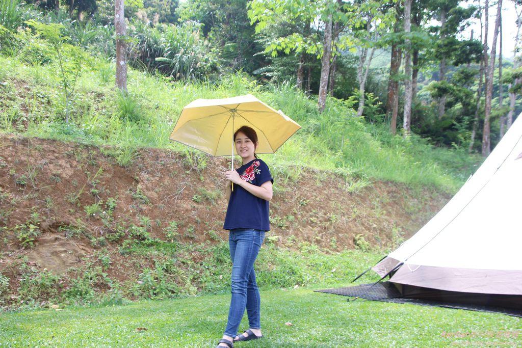 晨揚雨傘9.JPG