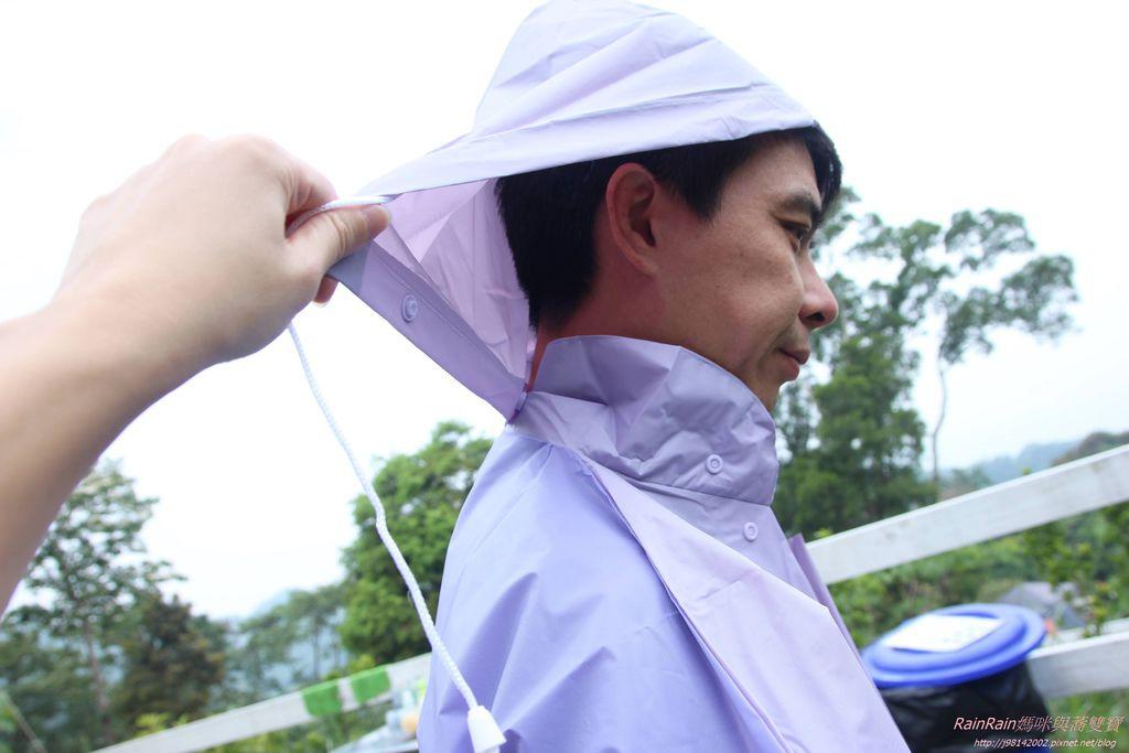 晨揚雨傘18.JPG