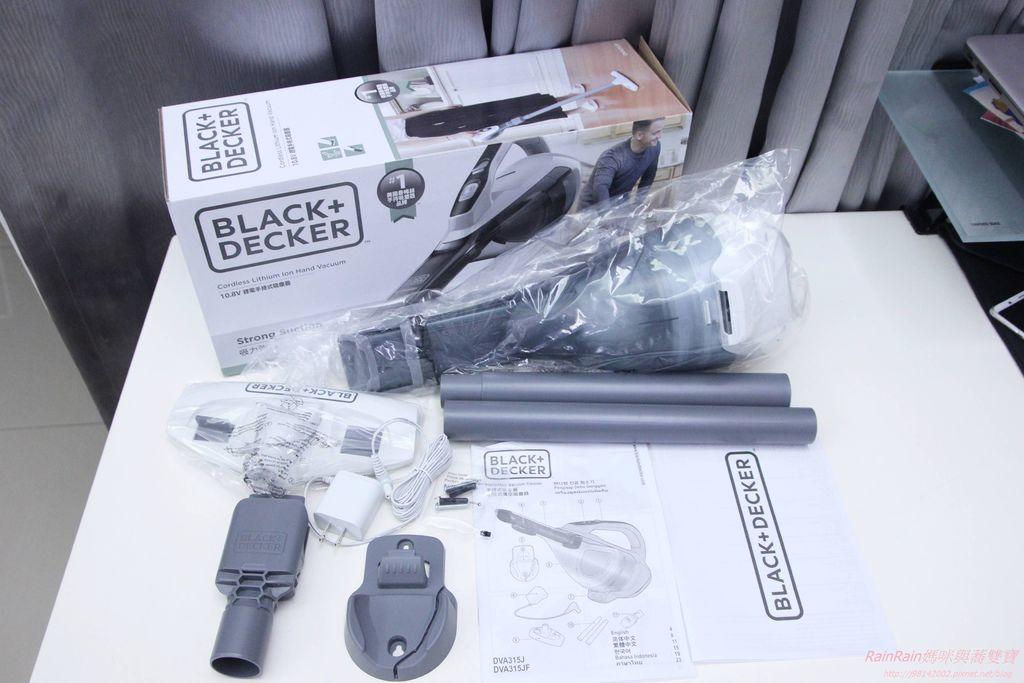 BLACK+DECKER4.JPG