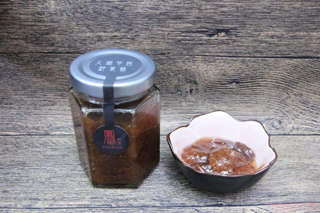 鳳阿姨干貝醬草莓醬7-1.JPG