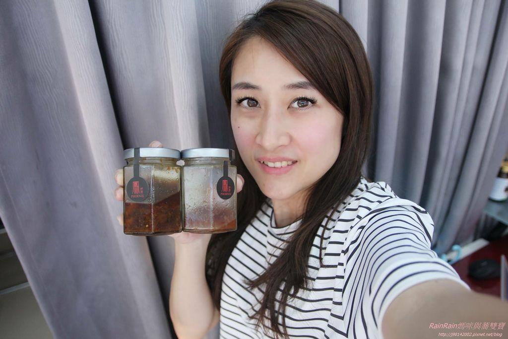 鳳阿姨干貝醬草莓醬13.JPG