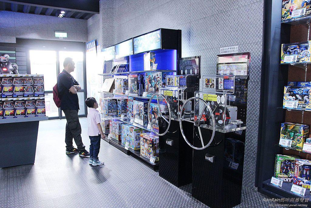 祥儀機器人觀光工廠9.JPG