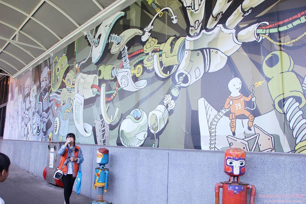 祥儀機器人觀光工廠13.JPG